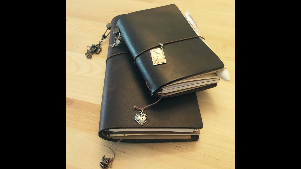 how to delete a note book in notebook