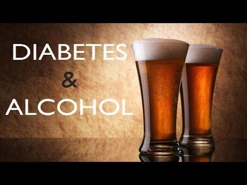 ¿se-puede-tomar-alcohol-con-diabetes?