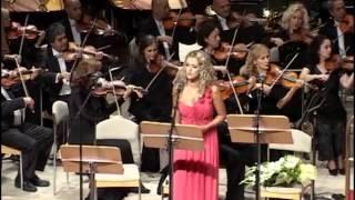 Orff | Carmina Burana - Blanziflor et Helena & Fortuna Imperatrix Mundi - 24-25