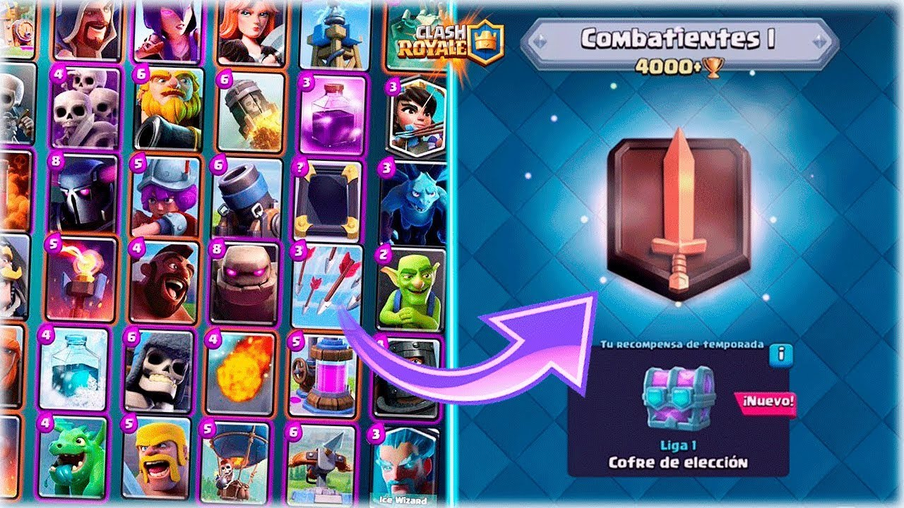 Encuentra tu mejor mazo clash royale [PUNIQRANDLINE-(au-dating-names.txt) 33