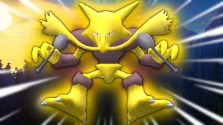 "Pixelmon Peridot - ""THE FINAL BATTLE?"" - Episode 13 (Minecraft Pokemon Mod)"