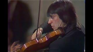 Скачать Yuri Bashmet Berlioz Harold En Italie Video 1985