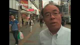 Vox Pop: Chinese and Japanese reflect on the first Sino-Japanese war
