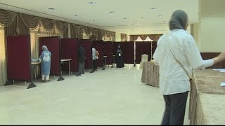 تأثيرات قبلية وطائفية في انتخابات اتحاد الطلبة بالكويت