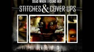 Dead When I Found Her - Rain Machine  (Acretongue Remix)