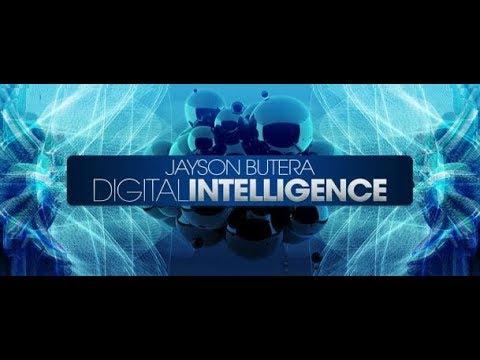 Digital Intelligence 028 20.06.2017 [Breaks] (guest Burjuy and Yreane) ReAir 06.03.2018