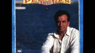 America - Jose Luis Perales