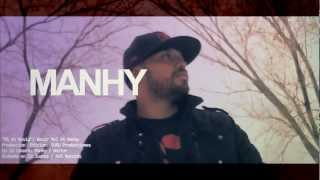 Neztor Mvl Ft Manhy -