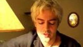 WHAT TIME IS LOVE -Remy de Laroque-