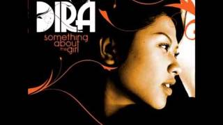 Download Video Dira Sugandi - Won't You Come With Me MP3 3GP MP4