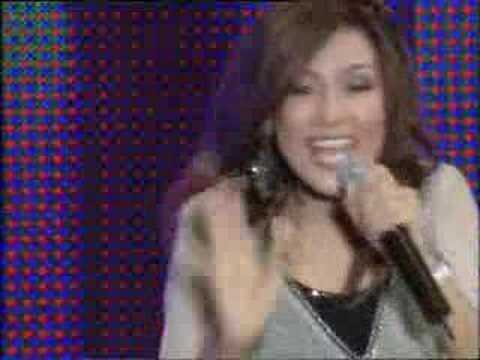 Erra Fazira - Live SureHeboh JB 2007