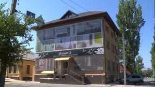 видео Сантехника в Алматы по самым выгодным