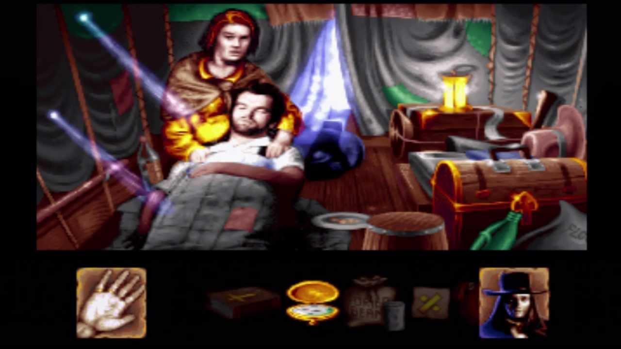 Disney's Cinderella GBA ROM #4
