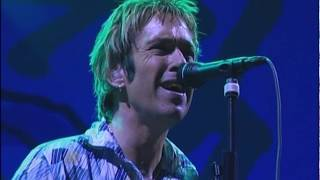 Watch Per Gessle If I Knew Then video