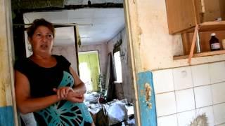 ВИДЕО42 Крымск наводнение 07.07.2012 говорят очевидцы(Рассказ очевидца Крымского наводнения. Беременная женщина рассказывает о спасении во время наводнения..., 2012-08-05T07:39:52.000Z)