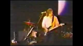 Pink Floyd - The Wall Live Tour - (Nassau Coliseum 27 Feb.1980) -