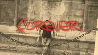 kreator..forever by brocken
