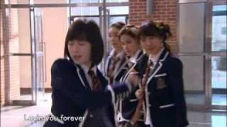 花より男子~Boys Over Flowers 第13話