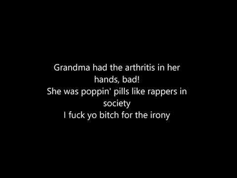 plain-jane-lyrics