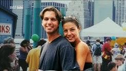 Der 11. September 2001 - Die wahre Geschichte (2/2): Der Tag des Terrors (2010) [Deutsche Doku]