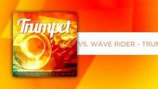 Zenei videó: Dj Hlásznyik vs. Wave Rider - Trumpet (Realecta Remix) [2014] - Egy remix a hamarosan megjelenő zenénkből. Szerzők: Hlásznyik Péter és Fazekas Árpád.
