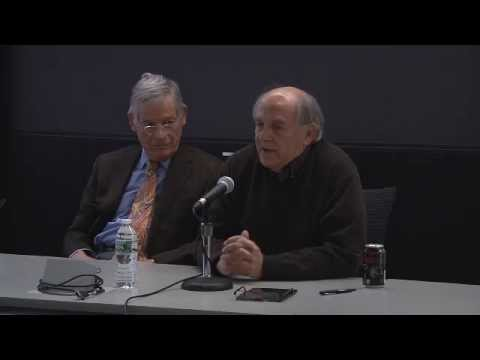 Charles Murray -- The Bell Curve Revisited