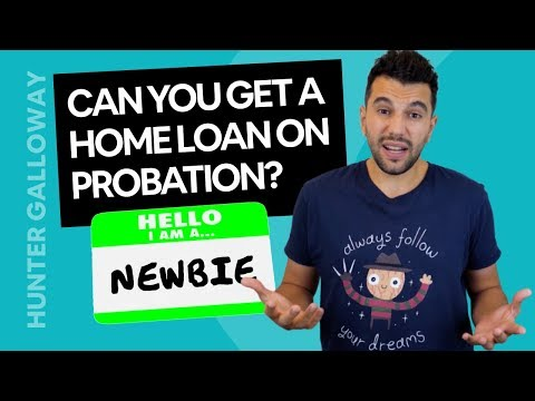 can-i-get-a-home-loan-if-i'm-on-probation?-[or-recently-switched-jobs]