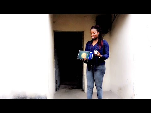 It's Too Far For Them - Chapter 76 (Port Harcourt Nigeria Vlog) ...