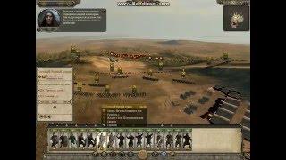 видео город Адрианополь