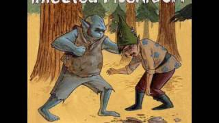 Infected Mushroom 'Smashing The Opponent'  (Deep Harmonic Remix 2010)