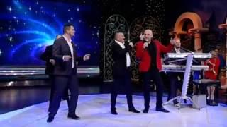 Jele I Goci Bend - Da Smo Kusur Uzimali Brate (bn Music 2016)