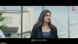 new punjabi song Truckan Wale DJJOhAL Com