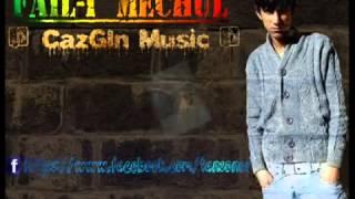 Emrah Sinan   FaiLi MeçhuL Kahpe Hayat 2o13   YouTube