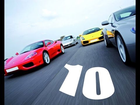 top 10 fastest cars in the world super fast car - Super Fast Cars In The World