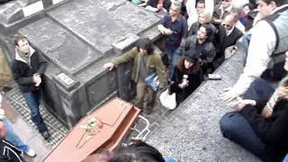 Ivo Enterro