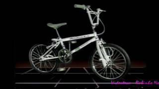 https://loja.smartfacil.com/index.php/bicicleta-monark-bmx-aro-16-aco-infantojuvenil.html