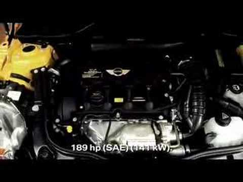 Accessorize Your MINI at MINI of Peabody