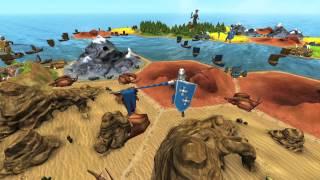 Catan - Creators Editon for PC and Mac Trailer english