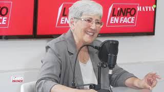 Kafala : L'appel du cœur de Fatema El Wafy