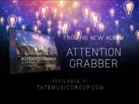Jesuguru Douglas L Hill - Attention Grabber Trailer