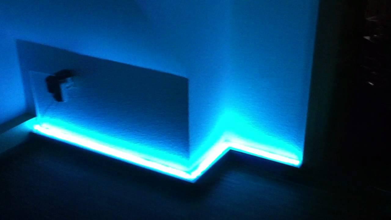 SchlafzimmerbeleuchtungMOV  YouTube