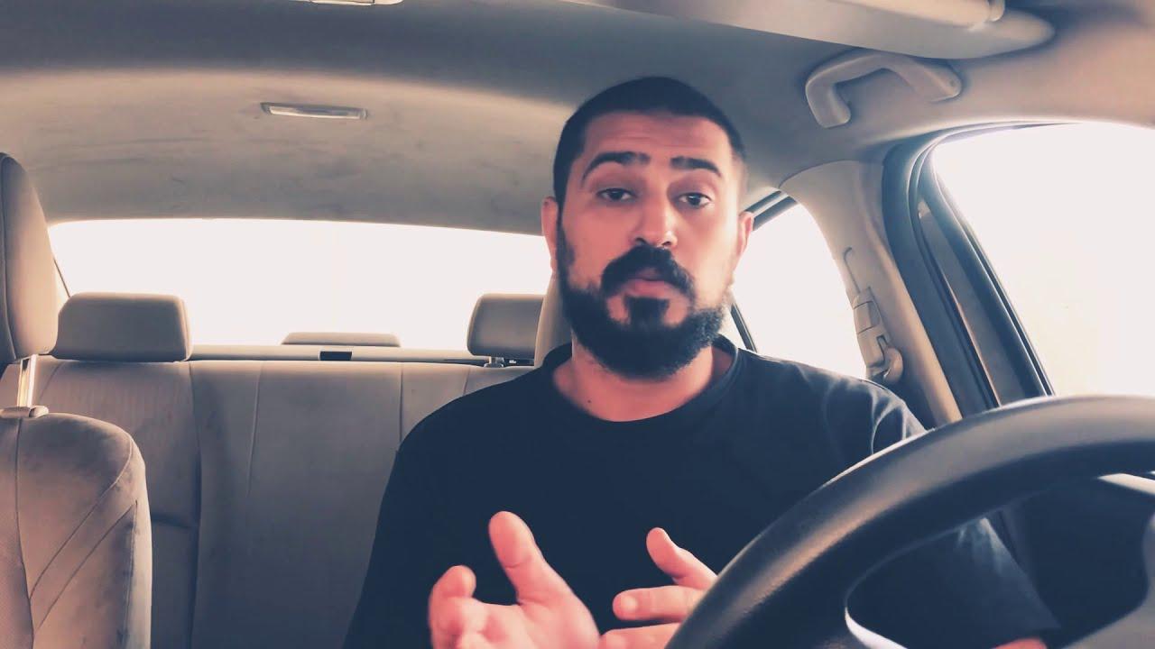 الجولة 21 : صدارة الهلال و حمدالله والكيان اكبر من الباذنجان