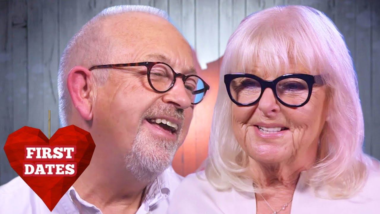 Gogglebox's Sandra Martin reveals heartache after FOUR people ...