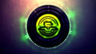 Krewella - Alive (Stephen Swartz Remix) [DUBSTEP] [FD]