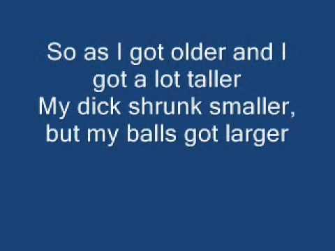Eminem - Criminal Lyrics