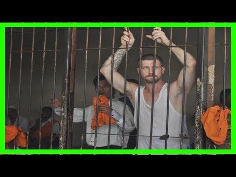 Breaking News | Perth man celebrates 100 days on the run from bali jail