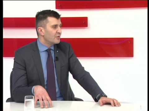 OSTRICA 05 02 2017   ministar odbrane Zoran Djordjevic