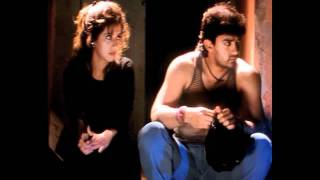 Aag Daaman Main Lag Jaye Gi - full with lyrics - Nusrat Fateh Ali Khan
