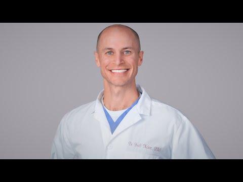 dr.-brett-nelson---broomfield-dentist---peak-denetal-health