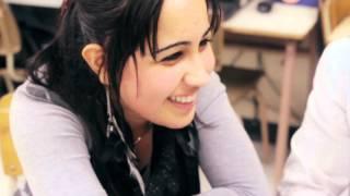 Hot college girls (23 photos)